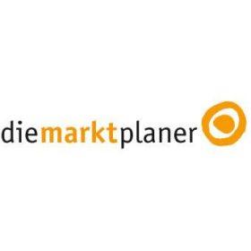 Profilbild von diemarktplaner