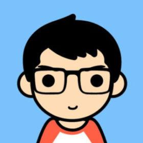 Profilbild von Johannes Paul Belmondo