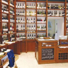 Profilbild von Wein & Glas Compagnie