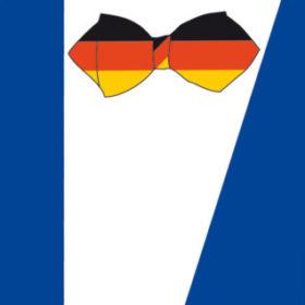 Profilbild von VSR Berlin