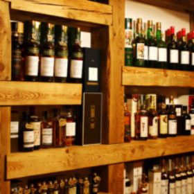 Profilbild von Whiskymanufaktur