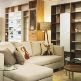 Profilbild von Wohnopposition