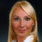 Profilbild von Melanie Mrowetz