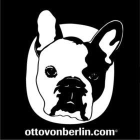 Profilbild von Otto von Berlin