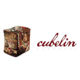 Profilbild von Cubelin