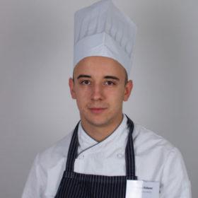 Profilbild von Phillipp Hübner