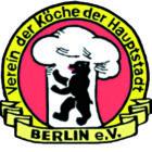 Profilbild von Verein der Köche der Hauptstadt BERLIN e.V.