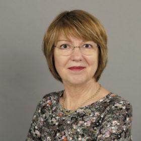 Profilbild von Dentallabor Bennewitz