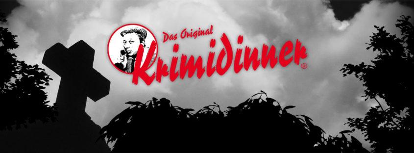 krimi_head