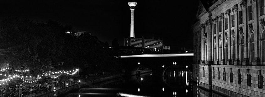 berlin-1508573_960_720