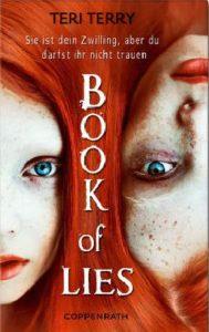 book-of-lies