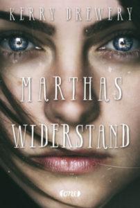 marthas-widerstand