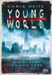 young-world-e1490818453438