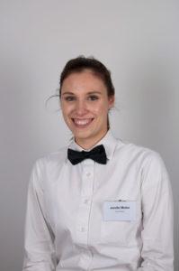 Jennifer-Medau_web