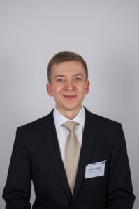 Sergejs-Kitajevs_web
