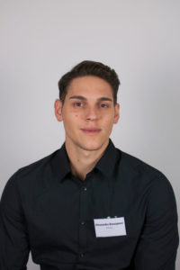 Alessandro-Bonsignore_webAngelika-Wittmann_webCarolin-Feist_webCharlotte-von-Keller_webDennis-Wolf_w