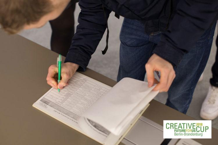 CC18_Vorentscheid_011_web_BrandingCC18_Vorentscheid_012_web_BrandingCC18_Vorentscheid_013_web_Brandi