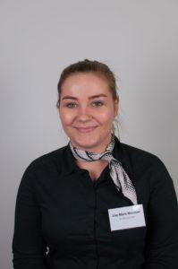 Josephine-Patricia-KoepkeKim-Pagel_webLisa-Marie-Malchow_webMatthias-Behrnd_webNiklas-Preukschat_web