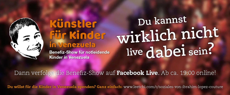BF_FB_Live_web