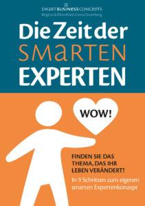 COVER-Smarte-Experten_2D_RGB