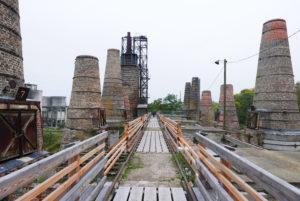 Ruedersdorfer Museumspark