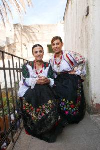 Sardinien Nuoro_Autunno Barbagia_Herbstfest 10_Anke Sademann