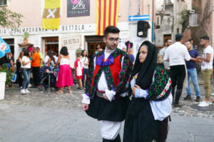 Sardinien Nuoro_Autunno Barbagia_Herbstfest 4_Anke Sademann