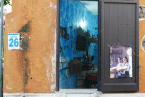 Sardinien Nuoro_Autunno Barbagia_Herbstfest 6_Anke Sademann 1