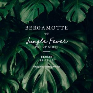 bergamotte_pop up event berlin