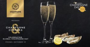 global-champagne-day-2018-champagner-austern-musik - Kopie