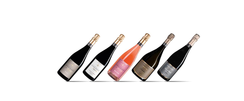 header-champagner