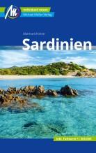 sardinien_219