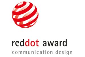 titel-red-dot-communication-design