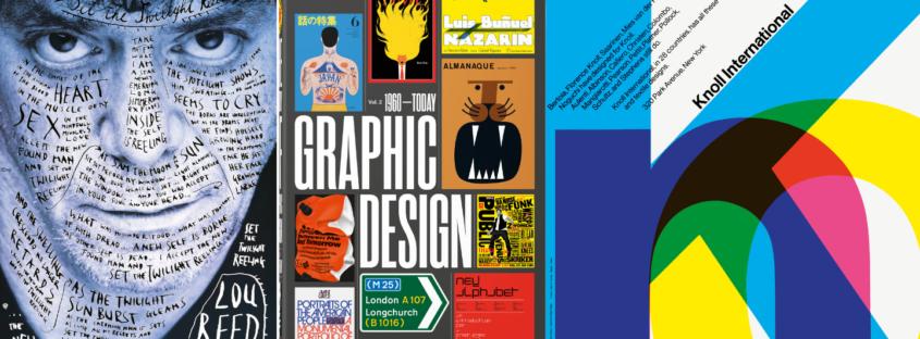 Design ohne Titel (35)