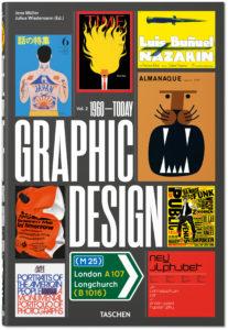 HISTORY_OF_GRAPHIC_DESIGN_VOL2_JU_INT_3D_01177