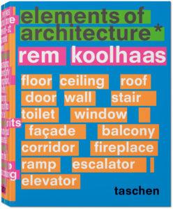 KOOLHAAS_ELEMENTS_OF_ARCH_VA_GB_3D_04634