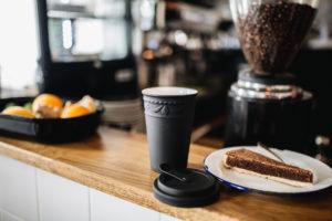 KPM_Coffee_3
