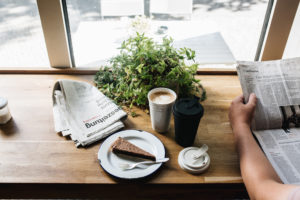 KPM_Coffee_9