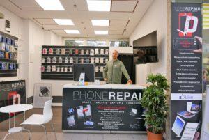 Phone Repair_Dennis Wilke_4