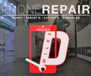 Phone Repair_Logojpg