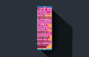 koolhaas_elements_of_arch_va_image015_04634_1809201648_id_1213212