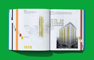 koolhaas_elements_of_arch_va_image_1618_1619_04634_1809201643_id_1213329