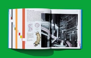 koolhaas_elements_of_arch_va_image_2054_2055_04634_1809201645_id_1213293
