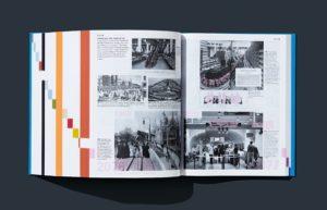 koolhaas_elements_of_arch_va_image_2076_2077_04634_1809201645_id_1213248