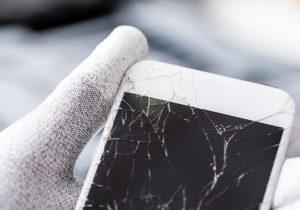 phone-repair-3