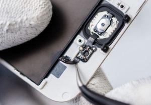 phone-repair-5