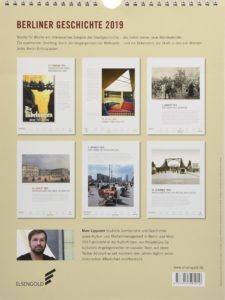 Berliner Geschichten_Marc Lippuner_Kulturfritzen 2