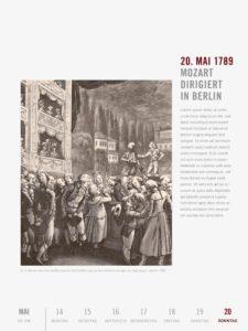 Berliner Geschichten_Marc Lippuner_Kulturfritzen_Kalenderblatt Mai 2019