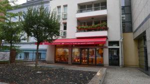 CALISSANNE-BOUTIQUE-BERLIN-aussenansicht