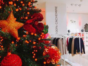 Cashmere Galeries Lafayette_-Sademann (2)